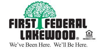 FFL_logo_stacked_w-tagEQHLFDIC_2C