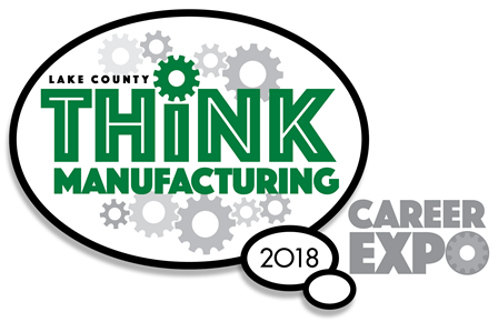 Think-Manufacturing-Career-Expo-logo-18.pngsmall