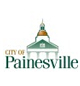 city-of-painesville