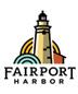 fairport-harber