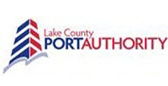 lake-county-port