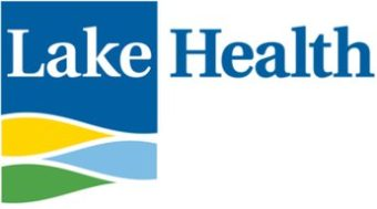 lake-health