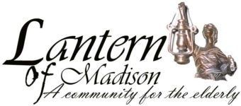 lantern of madison logo color