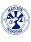 madison-township