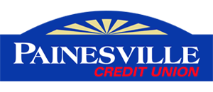 painesville-credit-union