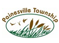 painesville-township