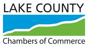 The Lake County Chambers of Commerce, including Eastern Lake County, Mentor & Willoughby Western Lake County, work together as a consortium on projects and events to help all businesses in Lake County.