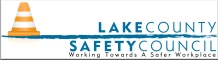 Promoting workplace safety awareness and the reduction of occupational injuries and disease.