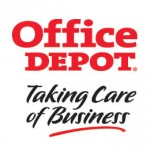 office depot (2)