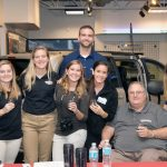 D&S Automotive After Hours Event