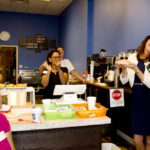 Kolache Ribbon Cutting 01