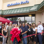 Kolache Ribbon Cutting 05