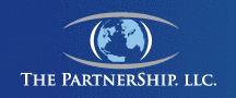 TheParternshipKnows_logo
