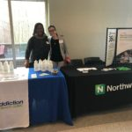 addiction and northwest expo