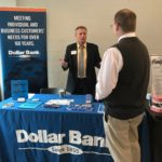 dollar bank expo