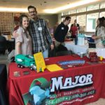 major waste expo