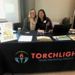 torchlight expo