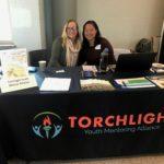 torchlight expo