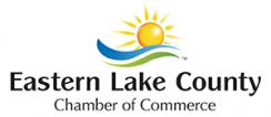 Eastern Lake County Chamber of Commerce